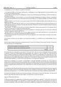 2015_4443 - Page 3