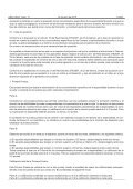 2015_4443 - Page 4