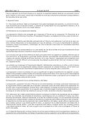 2015_4443 - Page 5