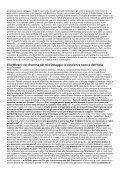 Cultura - Rifondazione - Page 6