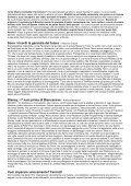 Cultura - Rifondazione - Page 7