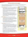NFPA 1901 Lighting Applications Guide - Page 2
