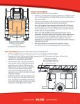 NFPA 1901 Lighting Applications Guide - Page 3