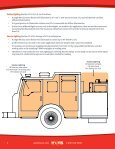 NFPA 1901 Lighting Applications Guide - Page 4