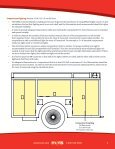 NFPA 1901 Lighting Applications Guide - Page 5
