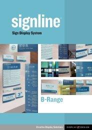 View Brochure - Display Design