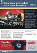 pentru Pdf - RUNE Piese Auto - Page 2