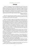3GJLvC5eN - Page 5