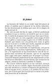 3GJLvC5eN - Page 6