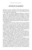 3GJLvC5eN - Page 7