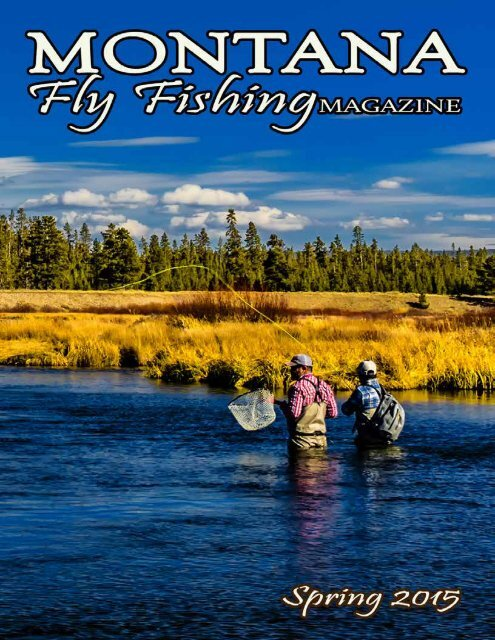 Men Fly Fishing Sportsman Fishing Fly Fisherman Wood Mounted Rubber Stamps