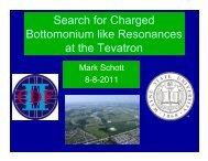 final presentation - RHIG - Wayne State University