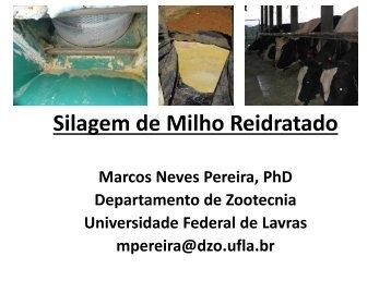 Silagem de Milho Reidratado (Boletim).pdf - Grupo do Leite