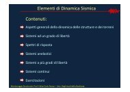 4 - Rocco Ditommaso Home Page