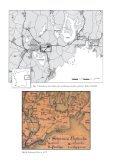 UV Syd Rapport 2002:17 del 1 - Riksantikvarieämbetet, avdelningen ... - Page 5