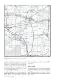 UV Syd Rapport 2002:17 del 1 - Riksantikvarieämbetet, avdelningen ... - Page 7