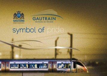 symbol of pride...