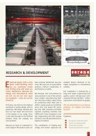 Solutions - Page 5