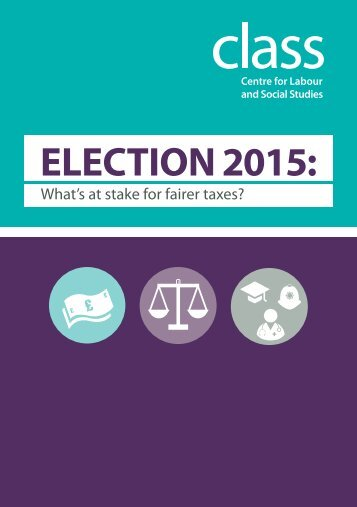 election_15_-_tax