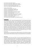 Celý článek v PDF - Drážní úřad - Page 2