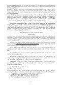 Celý článek v PDF - Drážní úřad - Page 3