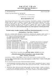 pdf - Drážní úřad