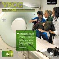 IE_VRCC.pdf - Invest Essex