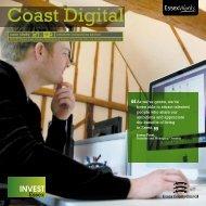 IE_Coast_Digital.pdf - Invest Essex