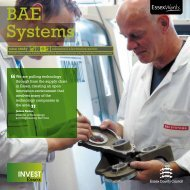 IE_BAE_Systems.pdf - Invest Essex