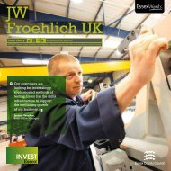 IE_JW_Froehlich.pdf - Invest Essex