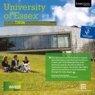 IE_UOE.pdf - Invest Essex