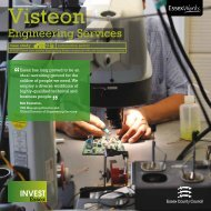 IE_Visteon.pdf - Invest Essex