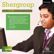 IE_Shergroup.pdf - Invest Essex