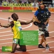 IE_Gigawave.pdf - Invest Essex