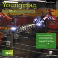 IE_Youngman.pdf - Invest Essex