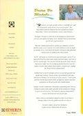Betonarme - Himerpa - Page 3