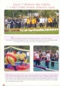 Betonarme - Himerpa - Page 4