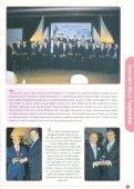 Betonarme - Himerpa - Page 5