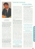 Betonarme - Himerpa - Page 7