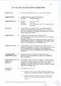 Avtalet - Page 3
