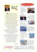 BTM - Himerpa - Page 2