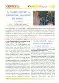 BTM - Himerpa - Page 4