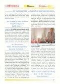 BTM - Himerpa - Page 5