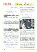 BTM - Himerpa - Page 6