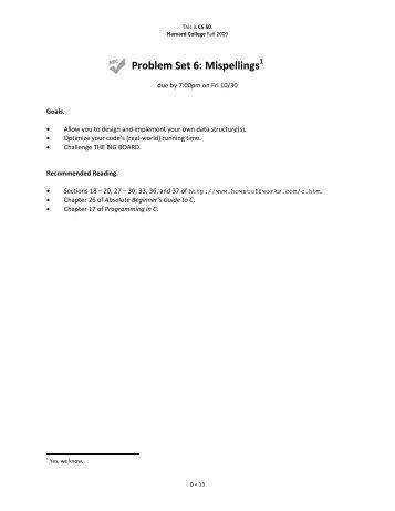 ACCTG 211 COMPREHENSIVE PROBLEM 6