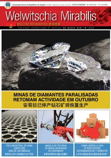 Descarregar PDF - consgeralangola.org.mo