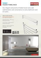 New Products (2015) - Page 7