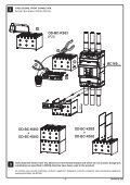 Kryt svoriek - OD-BC-KS03 - Page 2
