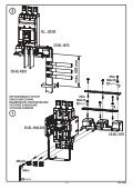 CS-BL-10YD - Page 3