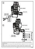 CS-BL-10YD - Page 4